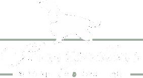 Merryweathers Logo